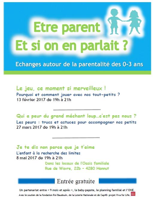 ateliers_parents_2017